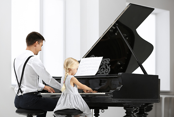 Piano-Lesson-2-for-web.png